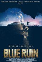 Blue Ruin (İntikam) 2013 izle Full HD