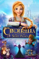 Cinderella (2018) izle Türkçe Dublaj