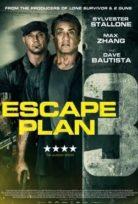 Kaçış Planı 3 Full HD izle