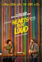 Kalplerin Ritmi (Hearts Beat Loud) izle Türkçe Dublajlı