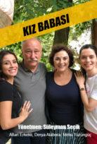 Kız Babası (2018) izle yerli film