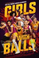 Maç Zamanı – Girls with Balls izle Türkçe Dublaj HD