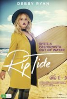 Rip Tide (2019) Altyazılı HD