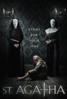 St. Agatha (2018) FHD izle Tek parça