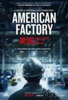 Amerikan Fabrikası – American Factory