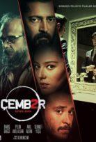 Çember: Güven Bana Yerli film