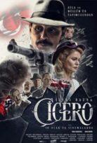 Çiçero (2019) izle yerli film sansürsüz