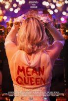 Mean Queen – Mezuniyet Kraliçesi