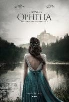 Ophelia Full Hd izle Altyazılı