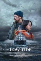 Low Tide izle