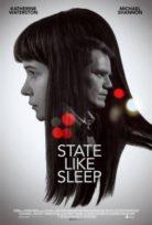 Gerçekle Yüzleşme – State Like Sleep Hd izle 2018 Türkçe Dublaj