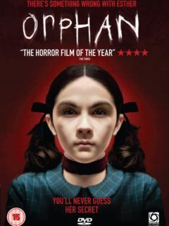Evdeki Düşman (2009) izle