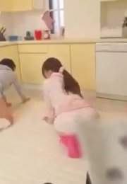 Genç Japon Erotik Film izle