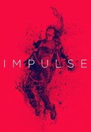 Impulse 2. Sezon 2. Bölüm