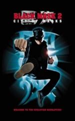Kara Maske 2 – Black Mask 2 İzle