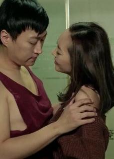 Konulu Japon Erotik Film