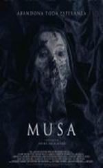 Musa (2017) izle