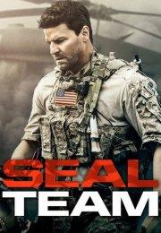 SEAL Team 1. Sezon 10. Bölüm