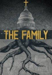 The Family 1. Sezon 3. Bölüm
