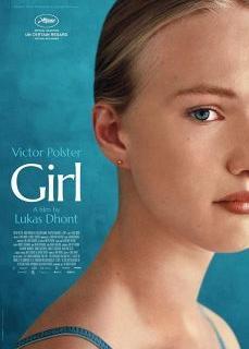 Trans +18 Filmi Full İzle