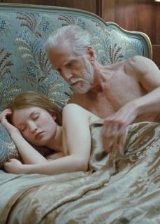 Uyuyan Güzel Sex Filmi İzle