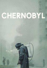 Chernobyl 1. Sezon 2. Bölüm