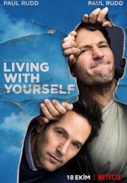 Living with Yourself 1. Sezon 4. Bölüm