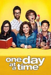 One Day at a Time 3. Sezon 10. Bölüm