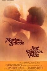 Paris'te Son Tango Fransız Sex Filmi | HD