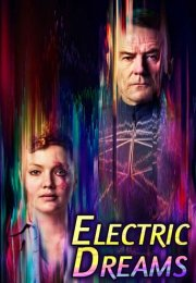 Philip K. Dick's Electric Dreams 1. Sezon 2. Bölüm