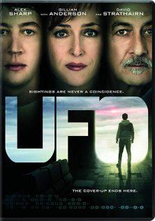 UFO izle 2018   720p