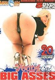 Big Asses Erotik Film HD İzle | HD