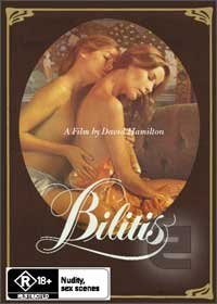 Bilitis Seks Filmi HD İzle   HD