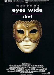 Eyes Wide Seks Filmi İzle   HD