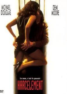 Harcelement Erotik Filmi İzle   HD