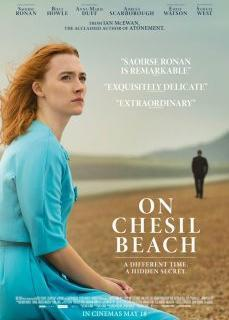 On Chesil Beach Sex Filmi İzle | HD