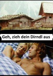 Alman erotik porno altyazılı izle   HD
