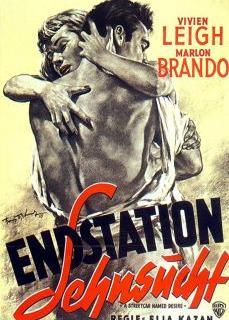Anstation Erotik Filmi Full İzle   HD