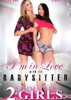 Baby Sister Seks Filmi HD İzle   HD
