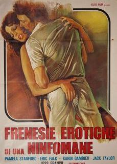 Frenesie Erotica Seks Filmi İzle | HD