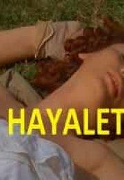 Rus Erotik Film İzle | HD