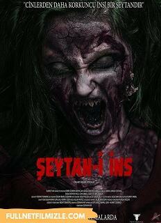 Şeytan-i İns izle | HD