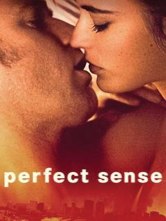 Yeryüzündeki Son Aşk Seks Filmi İzle | HD