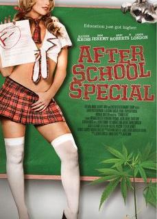 Liseli Kızlar Erotik Film | HD