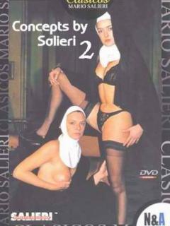 +18 Konulu Sex Filmi | HD