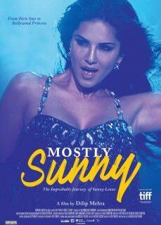 Mostly Sunny 2016 720p Türkçe Altyazlı İzle reklamsız izle