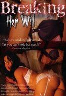 Breaking Her Will Yabancı Cinsel Erotik Filmleri İzle hd izle