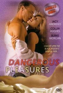 Tehlikeli Zevkler İzle Azgın Kadının Erotik Yetişkin Filmi izle