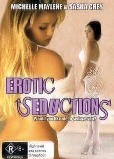 Erotic Seductions Film İzle