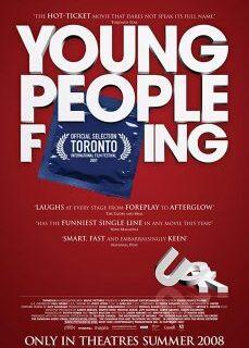 Young People Fucking Türkçe Dublaj +18 Komedi Filmi İzle tek part izle